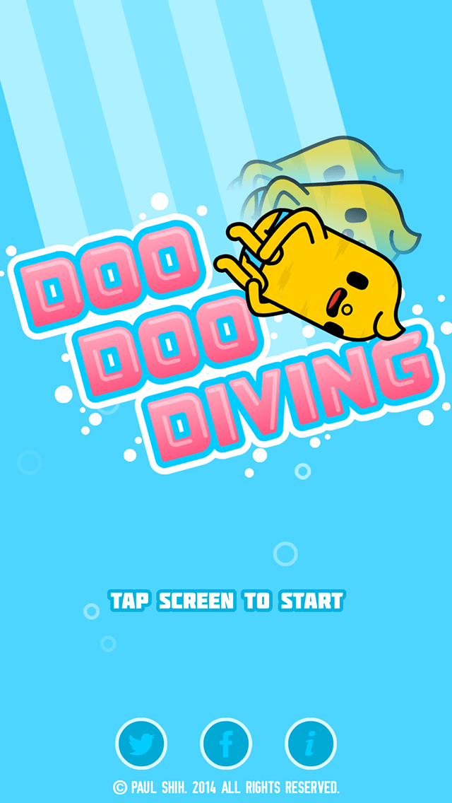 doo_doo_diving_01.png